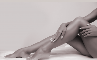 Is Painless Waxing Possible?